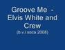 Groove Me
