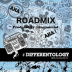 Differentology (Doc Jones Road Mix)