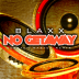 No Getaway (Scratch Master Remix)
