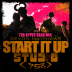 Start It Up (758 Hyper Road Mix)