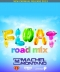 Float (Road Mix)