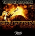 Eruption (Threeks Road Mix)
