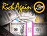 Headboard (Rich Again Riddim)