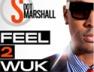 Feel 2 Wuk