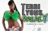 Terri Lyons