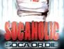 Socaholic (Soca Or Die)
