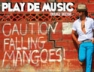 Play De Music (Mango Riddim)