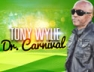 Dr. Carnival