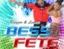 Bess Fete