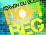 Doh Beg