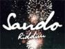 S.O.C.A. (Soul Of Calypso) (Sando Riddim)