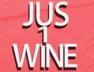 Jus 1 Wine