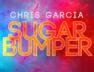 Sugar Bumper