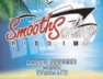 Let The Blessings Flow (Smooth Sailing Riddim)