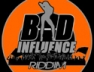 Part Ah Yuh Nature (Bad Influence Riddim)