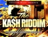 Body Low (Kash Riddim)