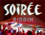Body On Fire (Soiree Riddim)