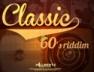 Play ah Mas (Classic 60s Riddim)