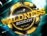 Hard Wuk (Wildness Riddim)