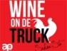 Wine On De Truck
