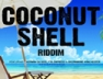 Press A Button (Coconutshell Riddim)