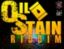 Done D Party (Oil Stain Riddim)
