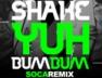 Shake Yuh Bum Bum (Carnival Remix)