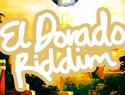 Don't Let Go (El Dorado Riddim)