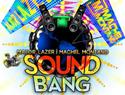 Sound Bang