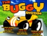 Di Most (Buggy Riddim)