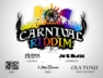 What We Know (Carnival Riddim)