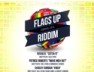 #868 (Flags Up Riddim)