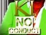 No Conduct