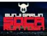 Soca Run Town