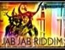 Jab Jab (Jab Jab Riddim)