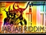Mad Up In This (Jab Jab Riddim)