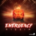 We Ready (Emergency Riddim)