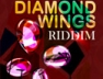 Lock It (Diamond Wings Riddim)