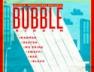 Bacchanal Bumper (Bubble Riddim)