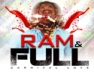 Ram and Full