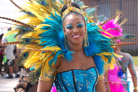miamicarnival2013.even...