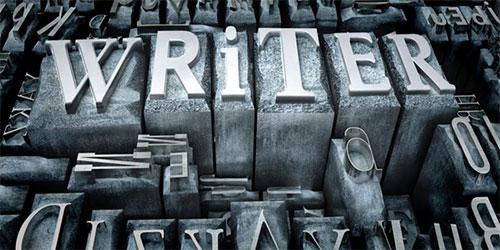 7 Ways to Improve Essay Writing Skills