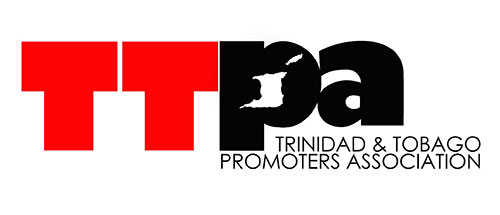 The Trinidad and Tobago Promoters Association