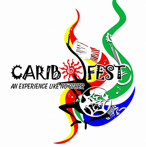 Virginia CaribFest