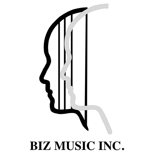 Biz Music Inc. continues to create opportunities for Caribbean artistes to obtain international success.