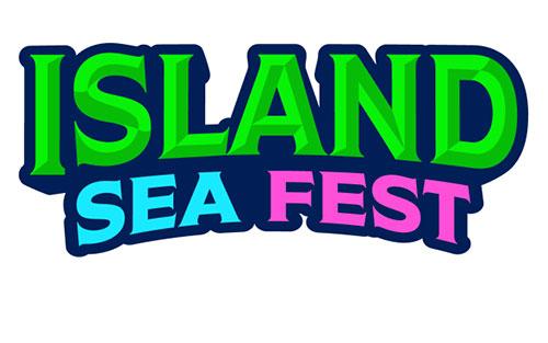 Island Sea Fest