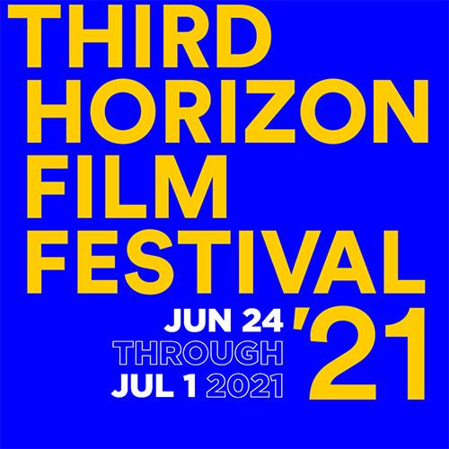 Third Horizon Film Festival 2021