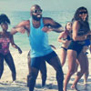 Jamaican Music Ambassador Richie Stephens to Release New Song, New Dance, New Music Genre
