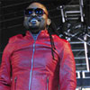 Machel Montano invited to perform at the White House for National Caribbean American Heritage Month
