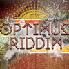Optimus Productions TT Drops Soca Album, 'Optimus Riddim'